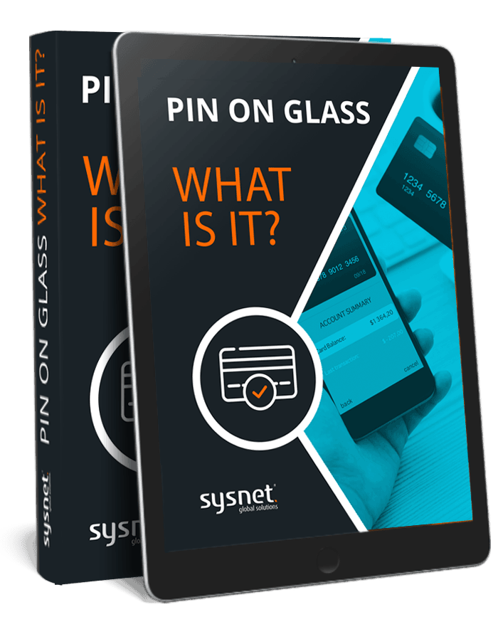 PIN on Glass | What is it | eBook