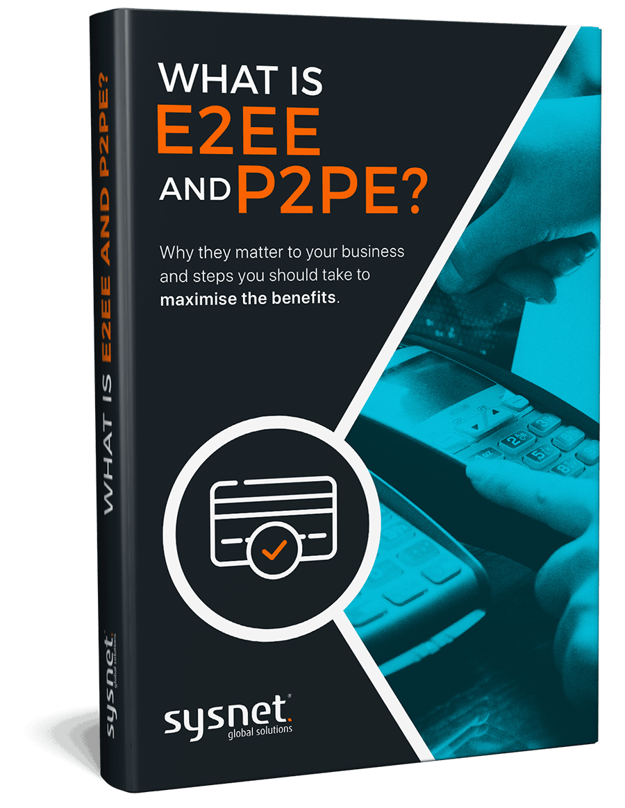 What-is-E2EE-P2PE-eBook